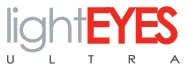 Logo Lighteyes